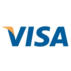 Bench Mark US - Land surveying equipment - online payment visa