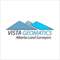 Bench Mark US - Land surveying equipment - geomatics