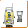 Bench Mark US - Surveying equipment - total stations