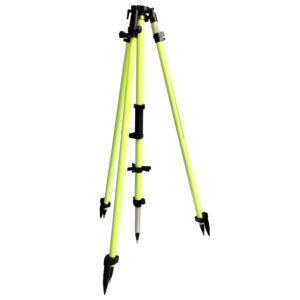 Bench Mark US - Surveying equipment - Fixed Height Tripod