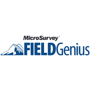 Bench Mark US - Land surveying equipment - FieldGenius