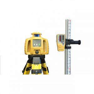 Bench Mark US - Land surveying equipment - magnetic locator