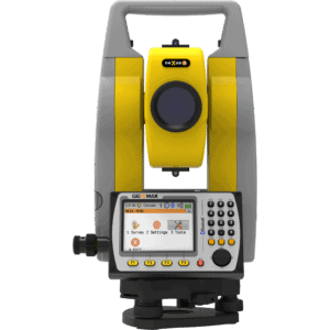 Bench Mark US - Land surveying equipment - self leveling laser