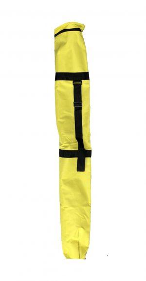 Bench Mark US - Land surveying equipment - BiPod bag