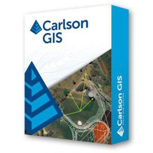 Bench Mark US - rtk system - carlson GIS