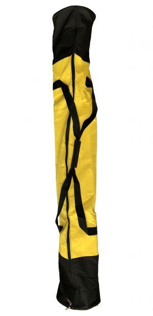 Bench Mark US - Land surveying equipment - Fixed Height Tripod Bag