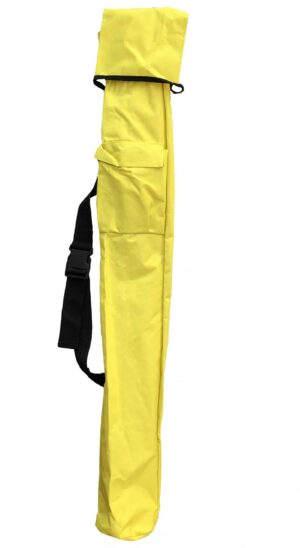 Bench Mark US - Land surveying equipment - Fixed Height Bag