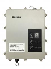 Bench Mark US - Surveying equipment - Harxon HX-DU8608D