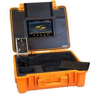Bench Mark US - Land surveying equipment