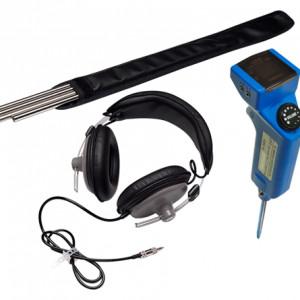 Bench Mark US - Used surveying equipment