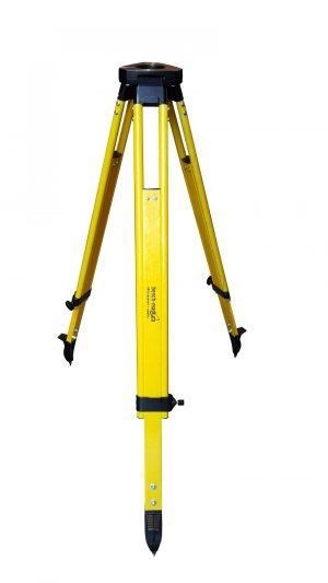 Bench Mark US - Used surveying equipment - Tripod