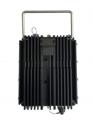 Bench Mark US - Surveying equipment - harxon Radio Back