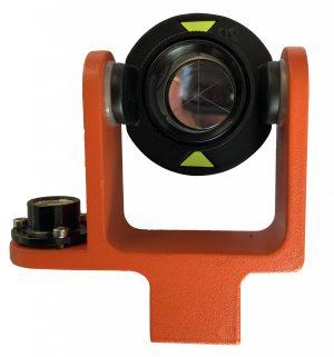 Bench Mark US - Surveying equipment - mini prism 25 mm