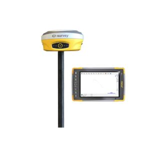 Bench Mark US - Rtk gnss- e-Survey E600H RTK GNSS Network Rover