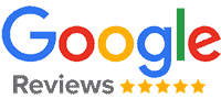 Bench Mark US - Surveying equipment - Google Reviews