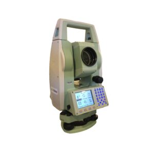 Bench Mark US - Land surveying equipment - R20 Total Station