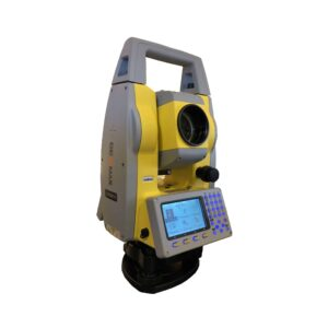 Bench Mark US - Land surveying equipment - Z10 Square
